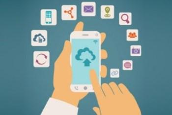 Setting Up a Social Media Command Center