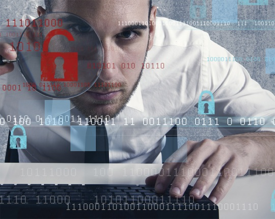 Next-Generation Fraud Management Solution for Banks and Capital Market Firms