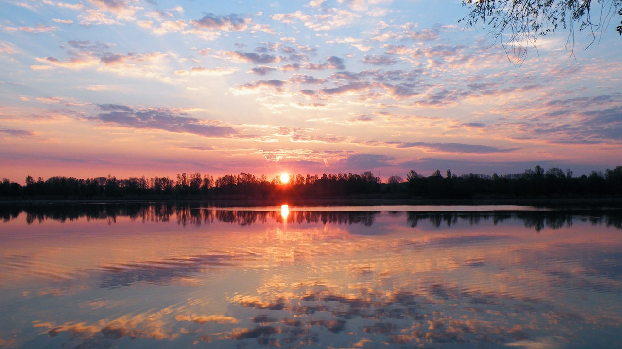 The Open Business Data Lake Standard, Part VII