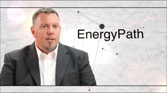 Success with EnergyPath at Riata Corporate Group