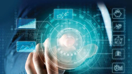 The Insurer of the Future—Part 8—Smart Automation