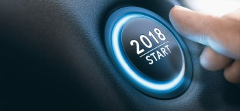 The automotive industry's digital awakening