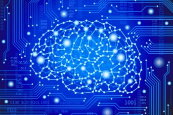 AlphaGo documentary on Google's Deep Mind Artificial Intelligence