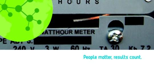 Integrated Multi-Client Platform for Smart Meters
