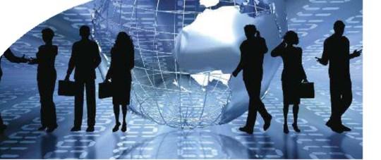 """One Manufacturer"": Harmonization Strategies for Global Companies"