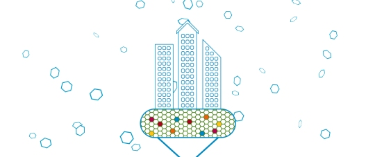 Accelerate Your Big Data Strategy with Capgemini and Cloudera