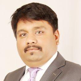 Ajay Walgude