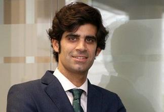 Alexander Martinez Oliva