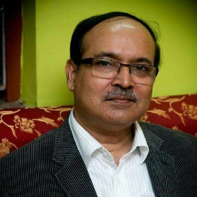 Biswajt Chakraborty