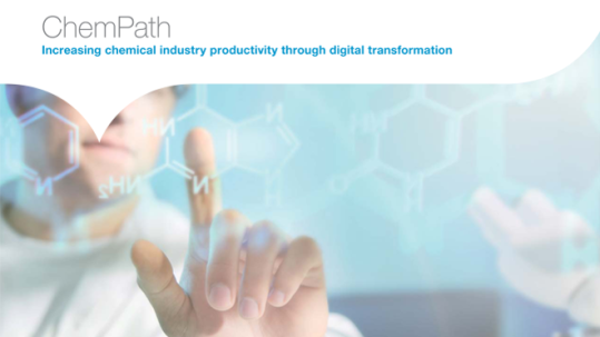 ChemPath: Designed specifically to meet the needs of the Chemicals sector