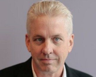 Daniel Mccue