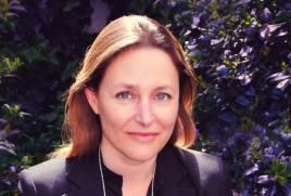 Florence Lievre
