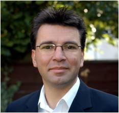Gunnar Menzel