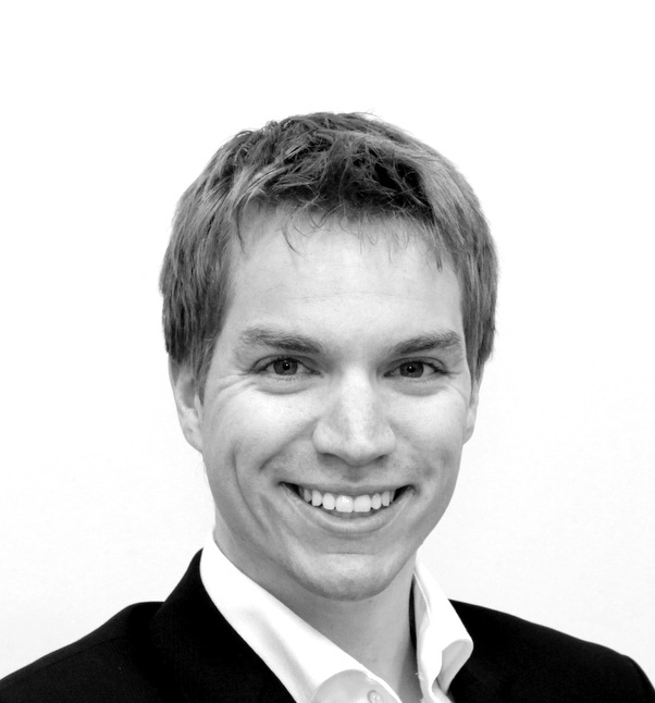 Helge Rege Gaardsvoll