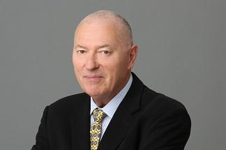 Herbert Goertz