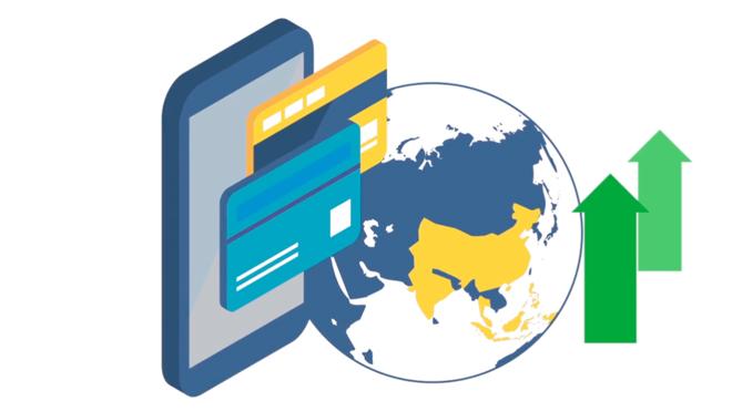 capgemini world payments report 2017 pdf