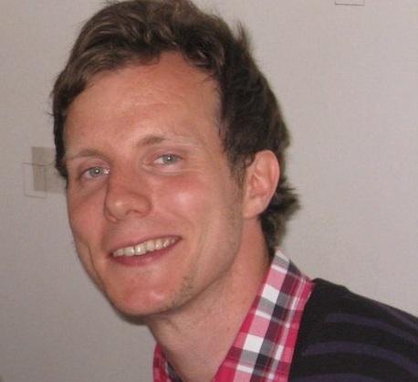 Christian Liljequist