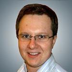 Maciej Kafel