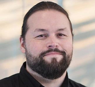 Mathias Rosen
