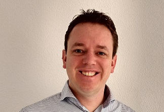 Michiel Maas
