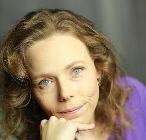 Nathalie van Delft