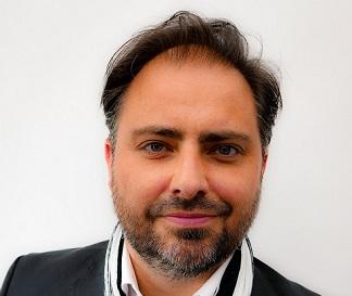 Olivier Mathelot