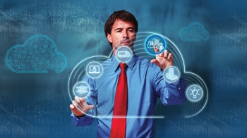 Three Steps to Unlock the Full ROI from a Cloud Migration