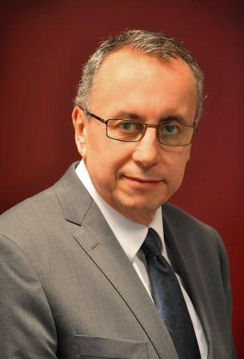 Philippe Vié