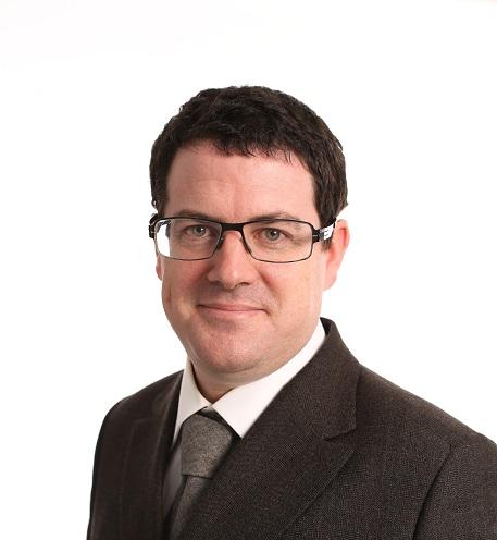 Pierre-Denis Autric