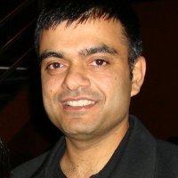 Sanjeev Singh
