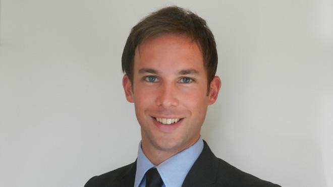 Sébastien Hullaert