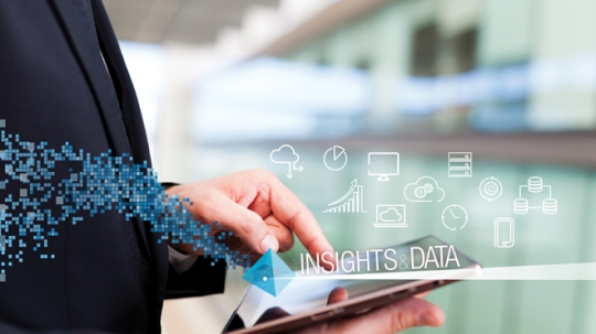 The Big Data Payoff: Turning Big Data into Business Value