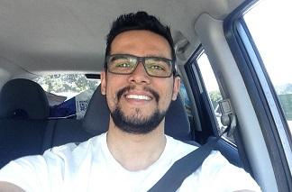 Ulisses Conceição Souza