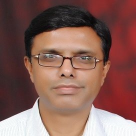 Vijay Karna