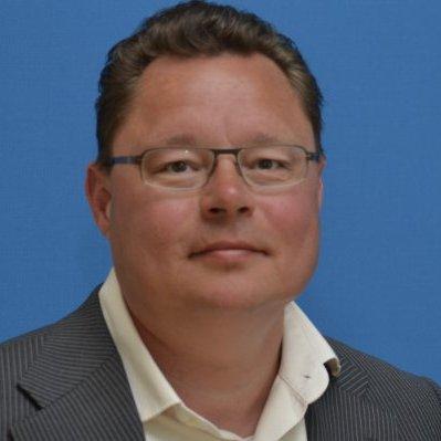 Marc van Wolferen