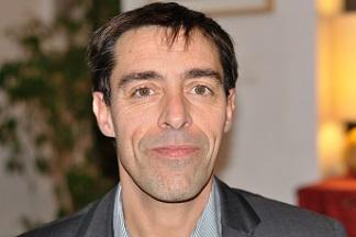 Xavier VAN AUSLOOS