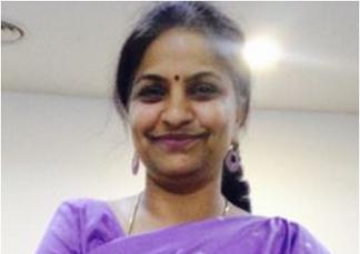Vidya Prasanna