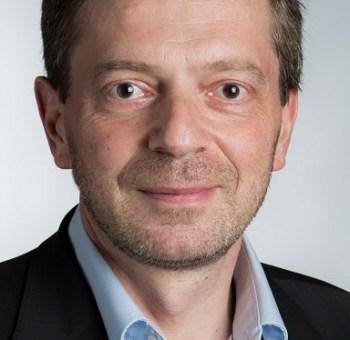 Philippe Duranté