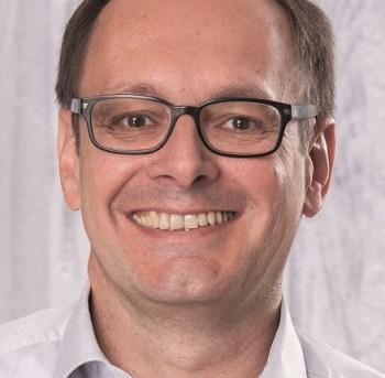 Michael von Lepel