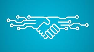 APIs enable bank/FinTech collaboration