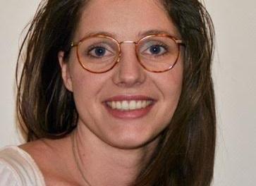 Gwendolyn Graman