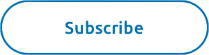 Subscribe to Capgemini Research Institute reports