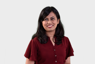 Soumya Koppikar