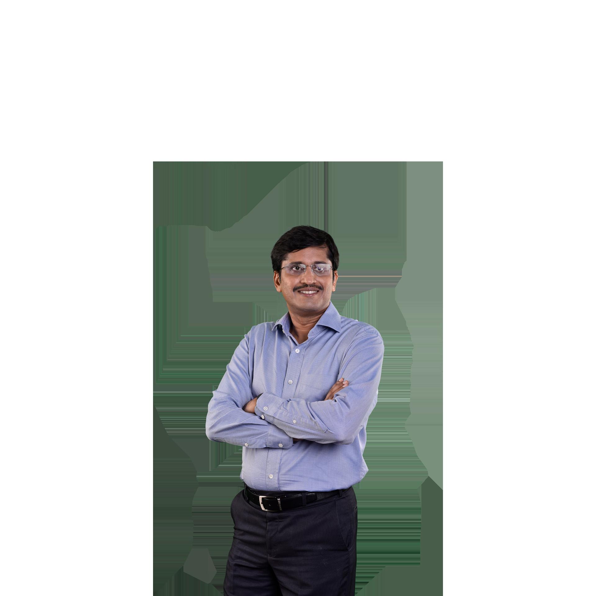 Careers - Capgemini India
