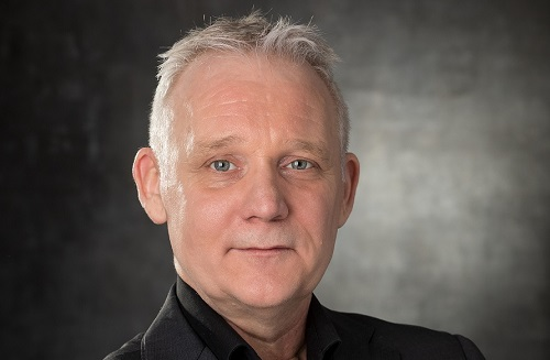 Lars Bruun Larsen