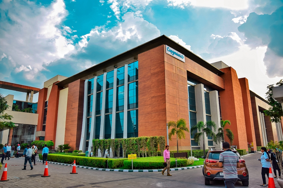 explore more about our noida and gurugram center offices