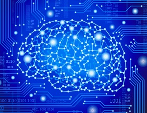 The new age of hyperintelligence and its impact on business