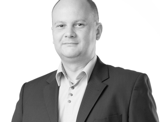 Daniel Jarzecki
