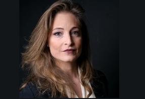 Eliza Silvester