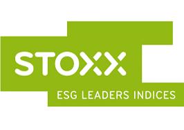 stoxx